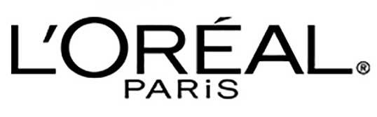 L'Oréal® Paris